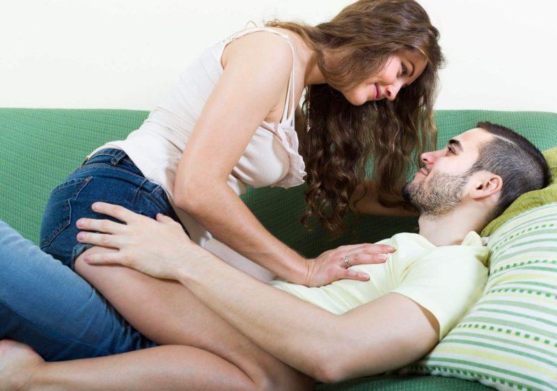 אביזרי סקס – לשדרג את חיי המין